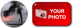 Photo Flair Button